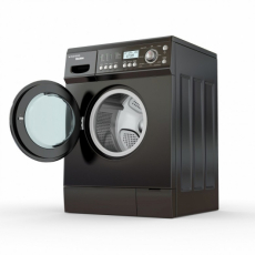 gallery/open-washing-machine-780x780